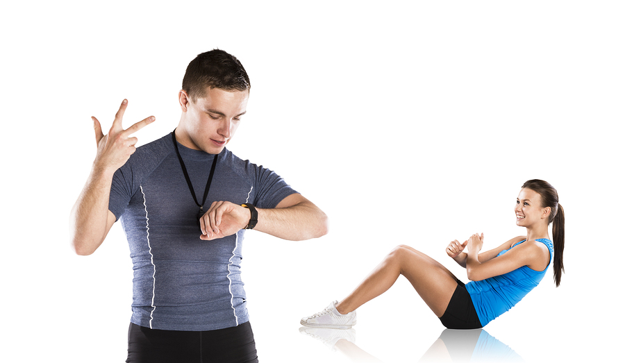 bigstock-fitness-coach-44492809.jpg